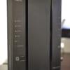 Aterm WG2600HP3のIPv6プラスでso-netが超速くなりました